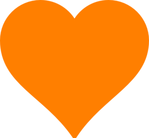 orange heart.png