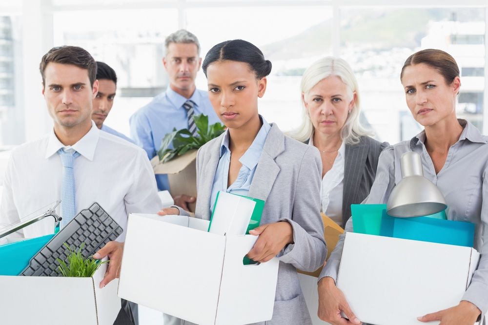 3 dumb ways to get fired