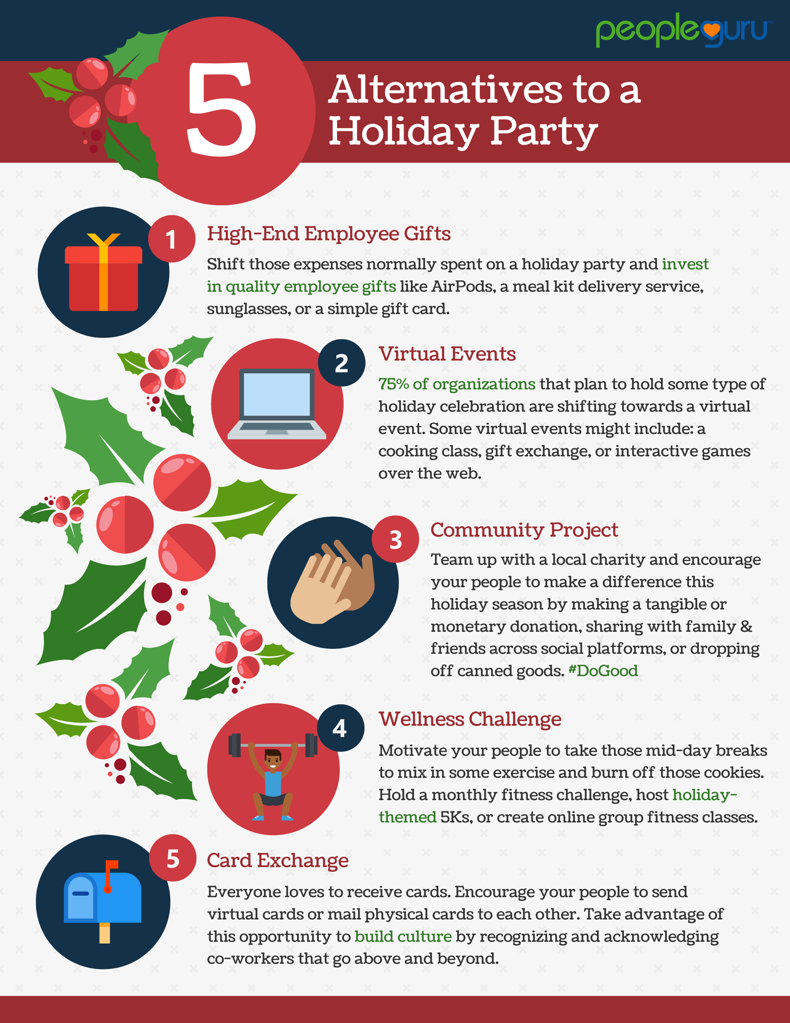 holiday-party-alternatives